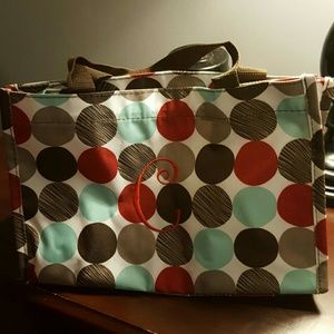 Thirty One bag NWOT